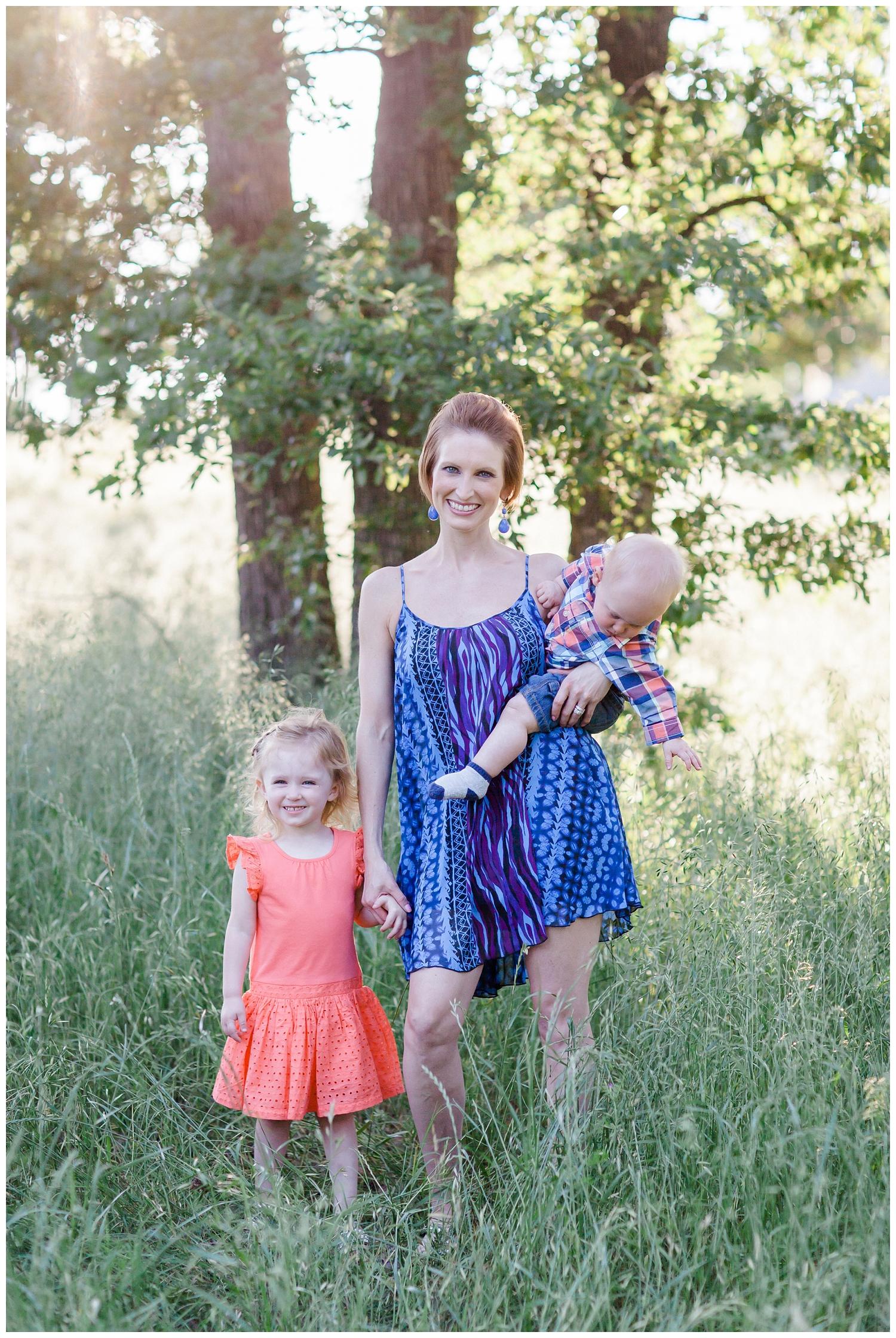 Redeeming Love Photography- Keller Texas Photographer_1004.jpg