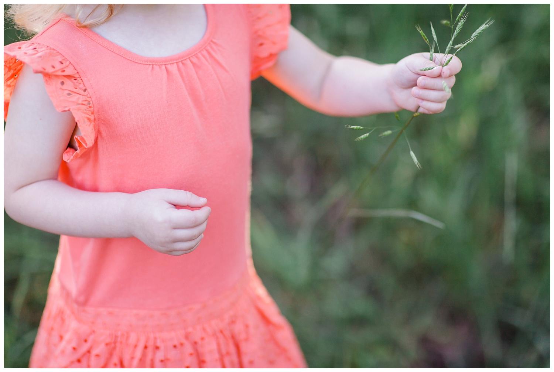 Redeeming Love Photography- Keller Texas Photographer_1006.jpg
