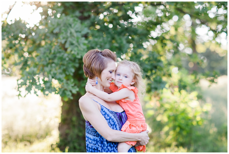Redeeming Love Photography- Keller Texas Photographer_1015.jpg