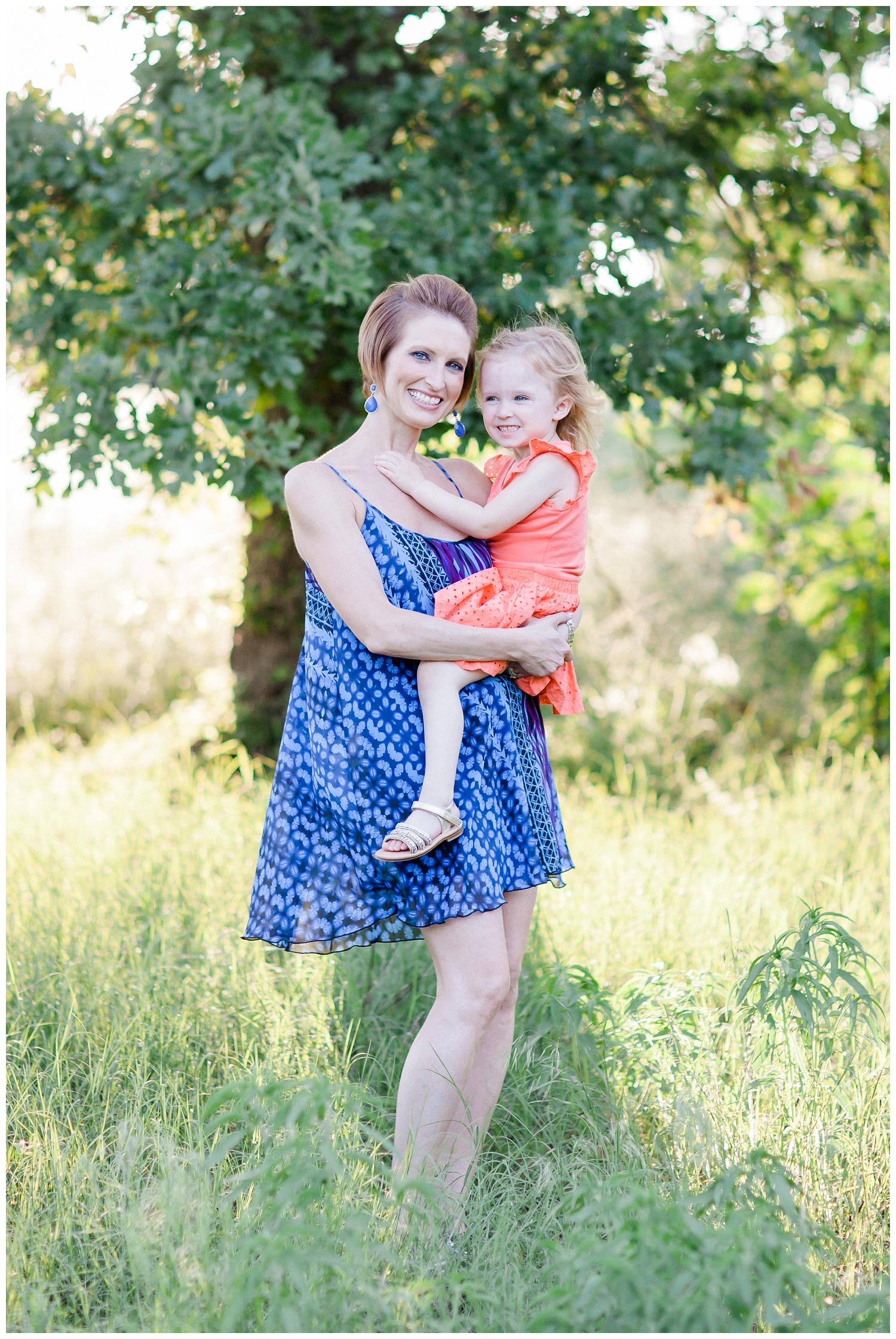 Redeeming Love Photography- Keller Texas Photographer_1014.jpg