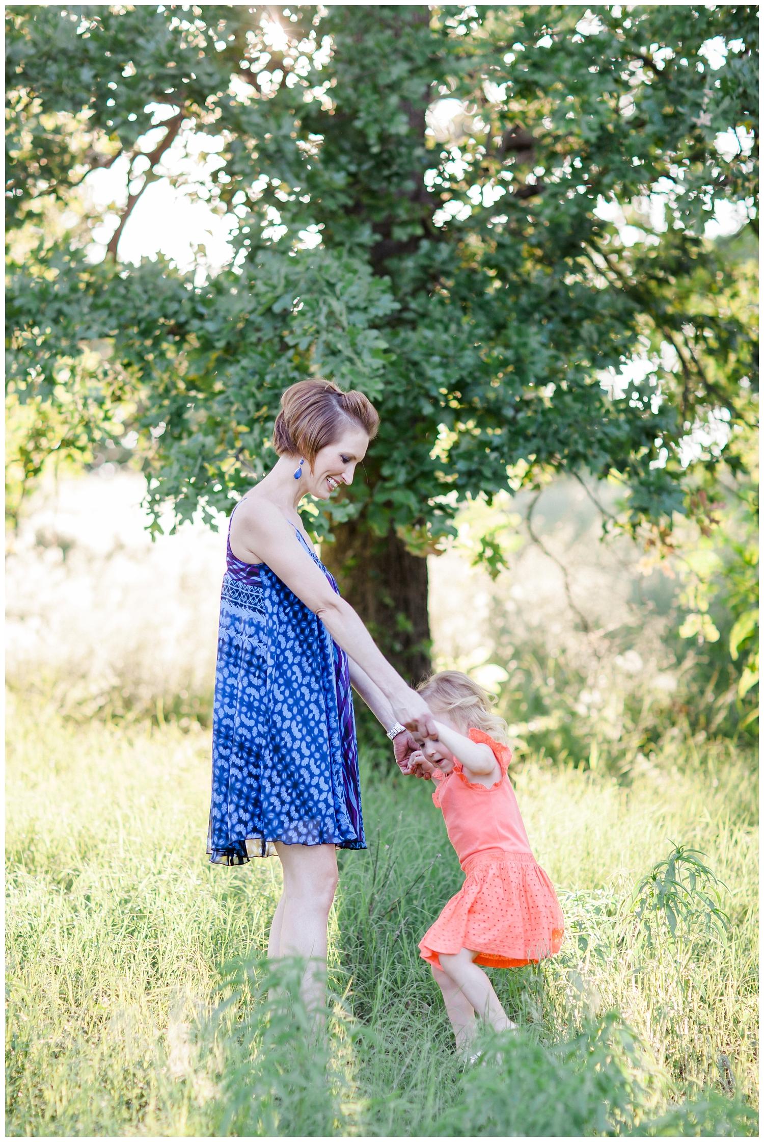 Redeeming Love Photography- Keller Texas Photographer_1016.jpg