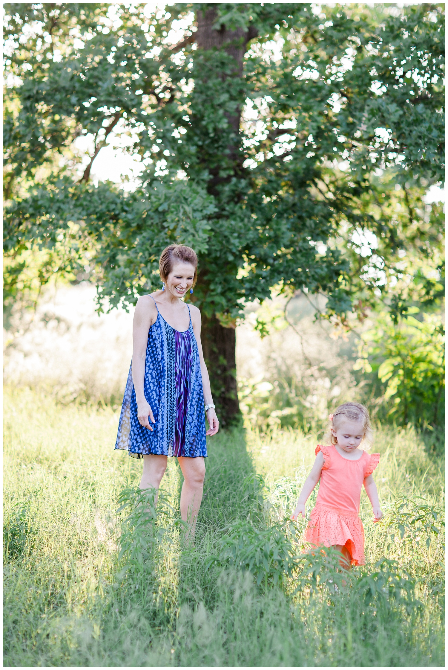 Redeeming Love Photography- Keller Texas Photographer_1017.jpg