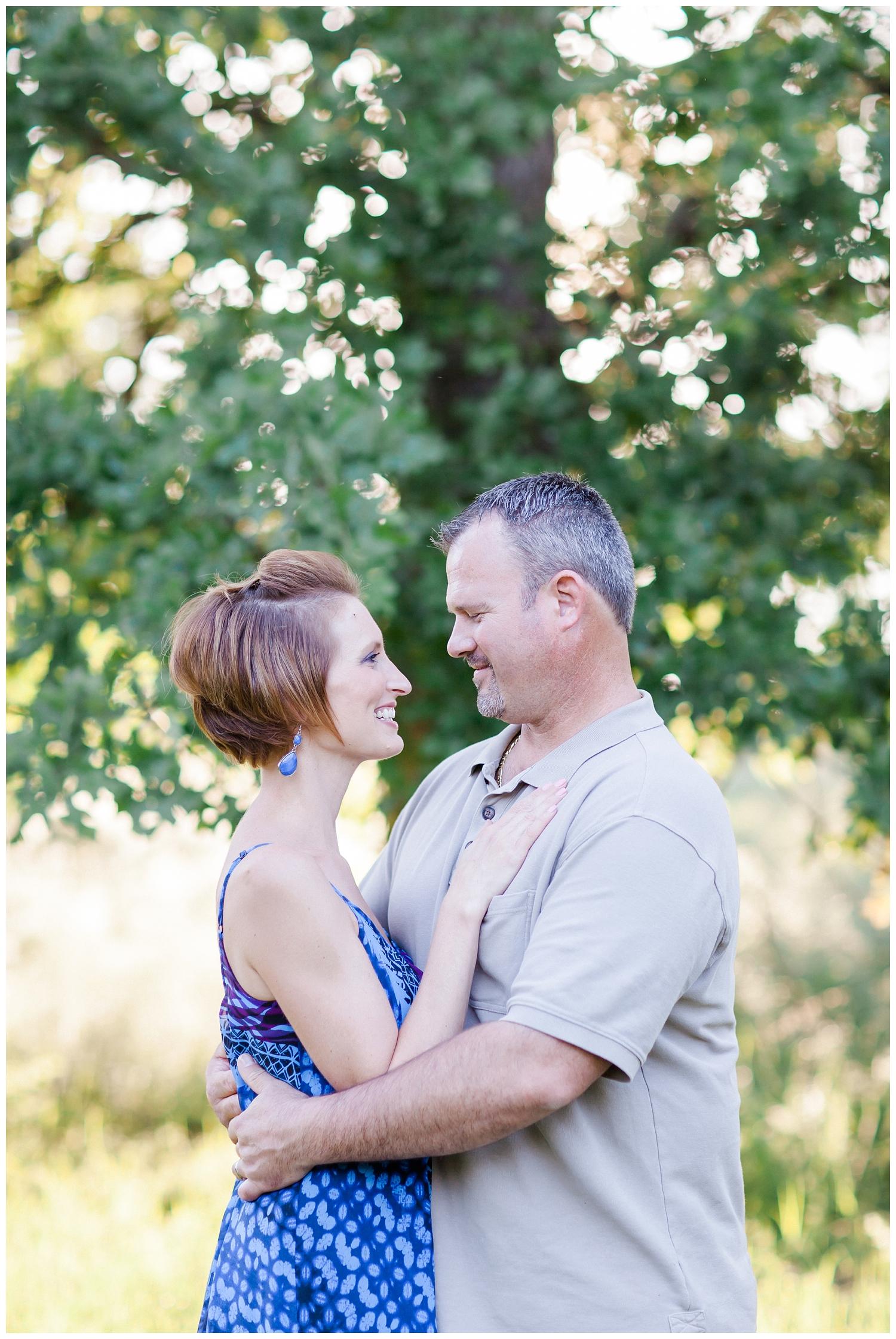 Redeeming Love Photography- Keller Texas Photographer_1019.jpg