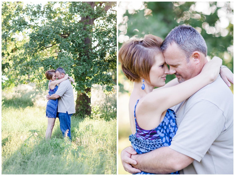Redeeming Love Photography- Keller Texas Photographer_1020.jpg