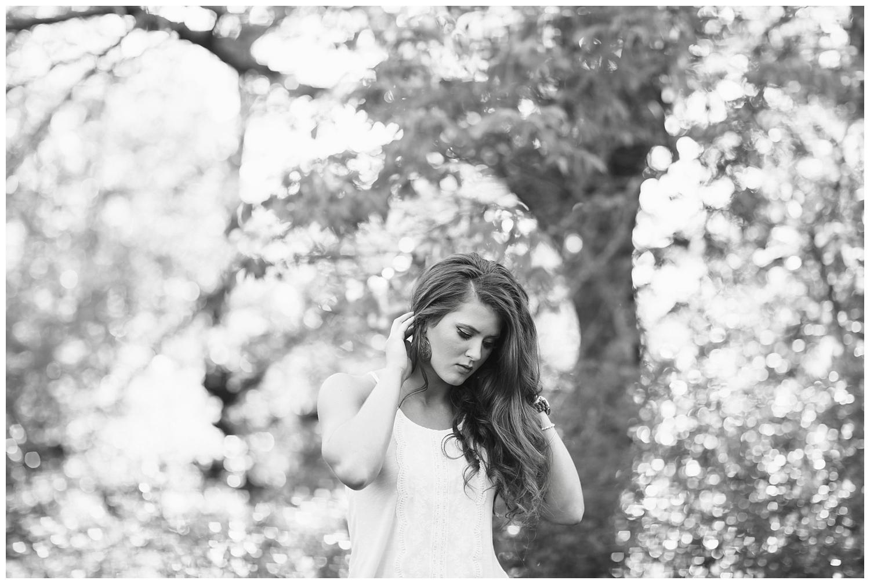 Redeeming Love Photography- Keller Texas Photographer_1024.jpg