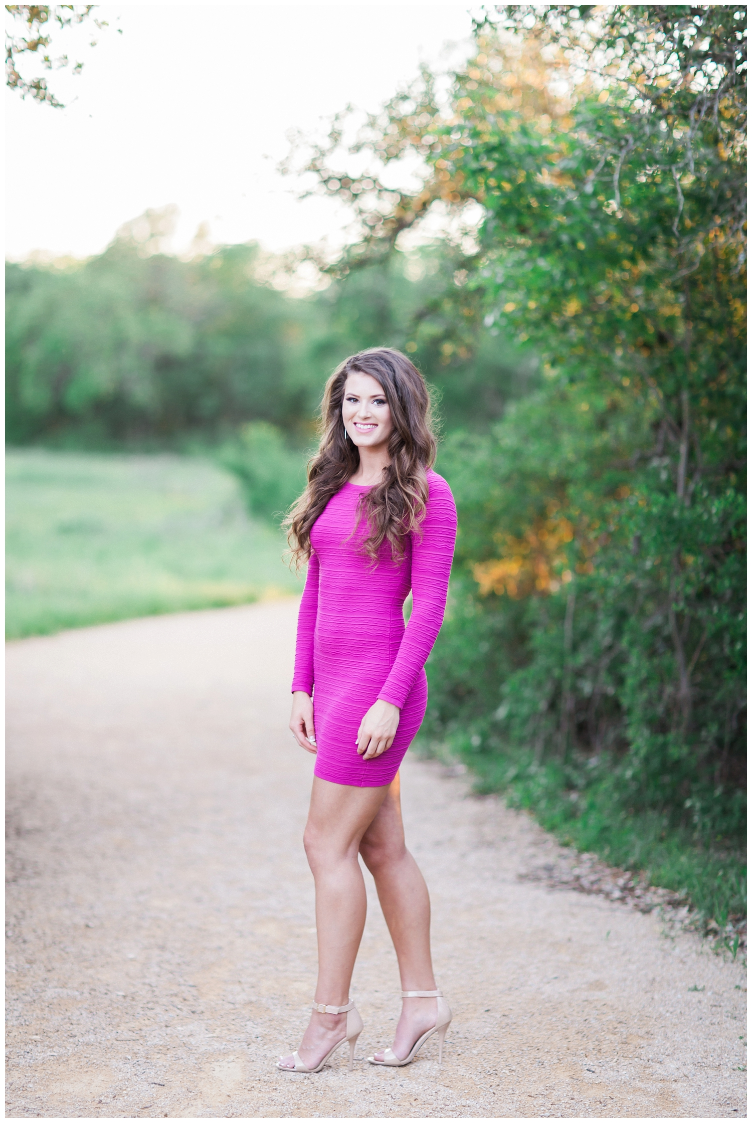 Redeeming Love Photography- Keller Texas Photographer_1045.jpg