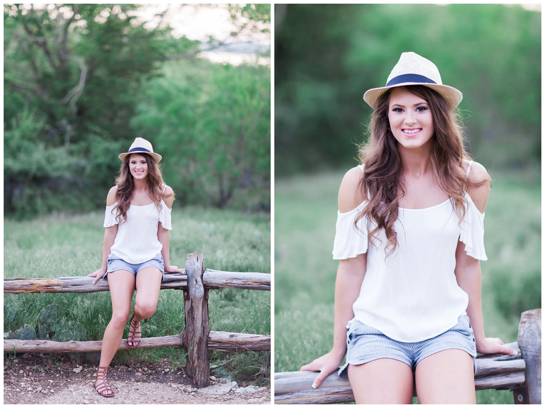 Redeeming Love Photography- Keller Texas Photographer_1051.jpg