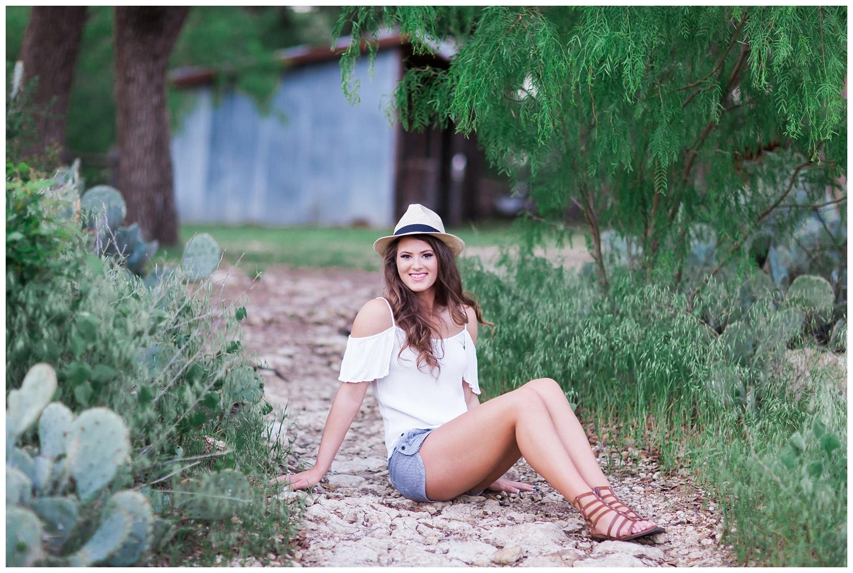 Redeeming Love Photography- Keller Texas Photographer_1054.jpg