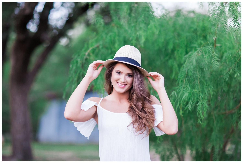 Redeeming Love Photography- Keller Texas Photographer_1058.jpg