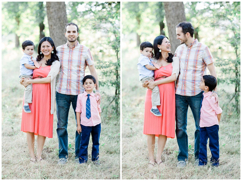 Redeeming Love Photography- Keller Texas Photographer_1116.jpg