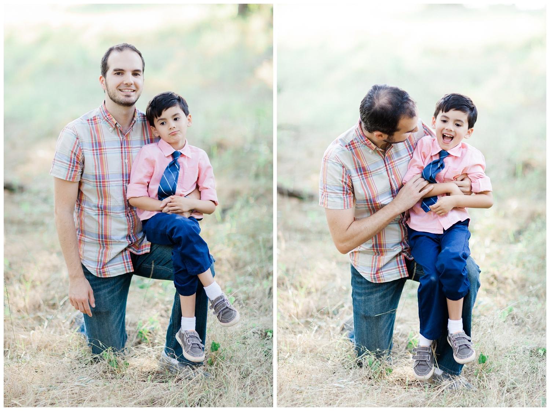 Redeeming Love Photography- Keller Texas Photographer_1120.jpg