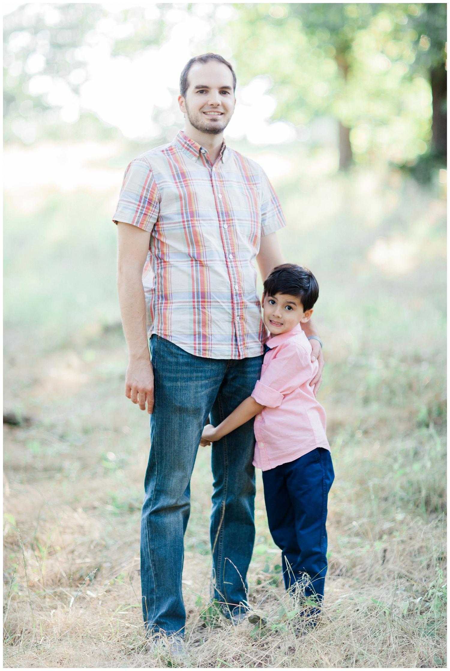 Redeeming Love Photography- Keller Texas Photographer_1119.jpg