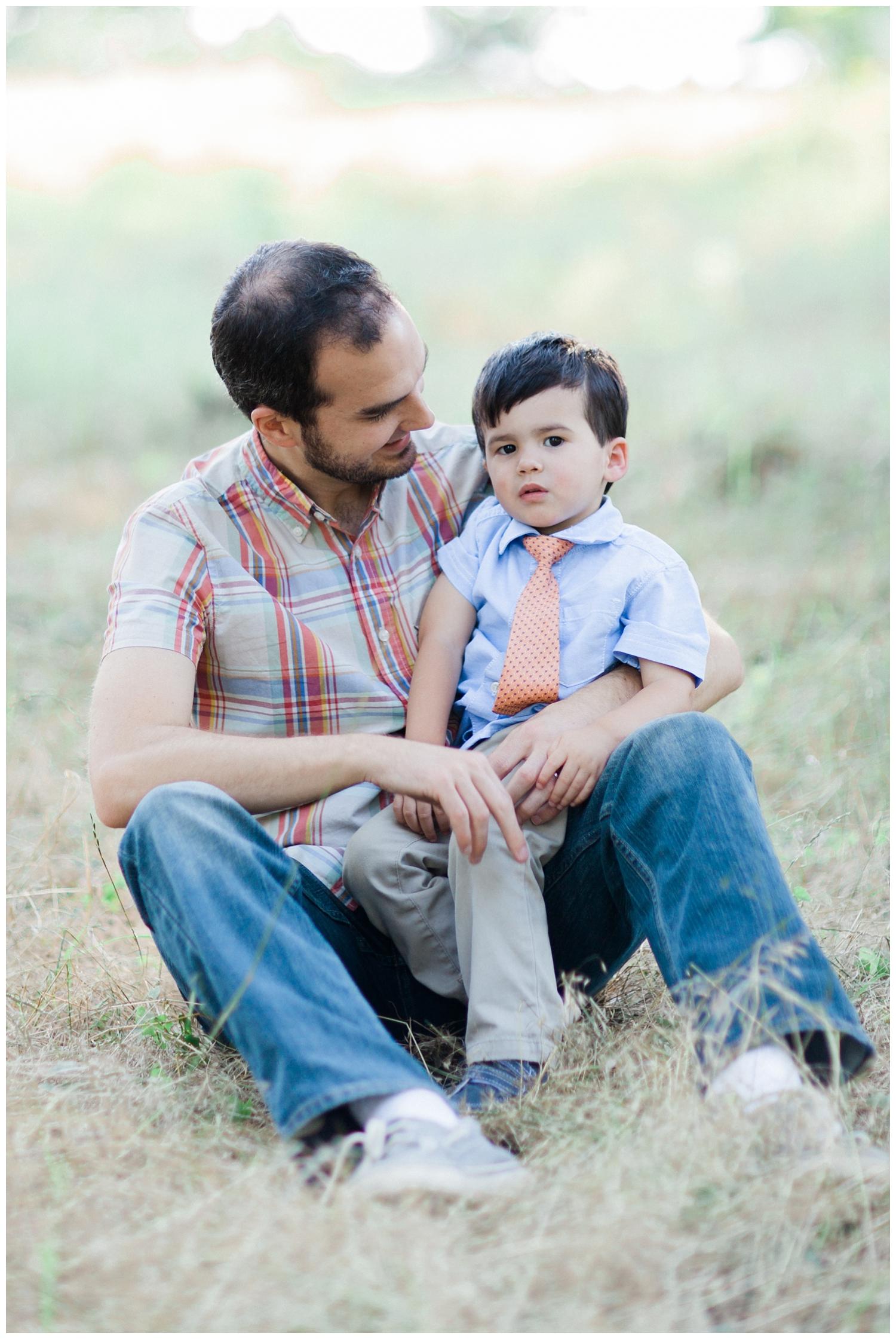 Redeeming Love Photography- Keller Texas Photographer_1122.jpg