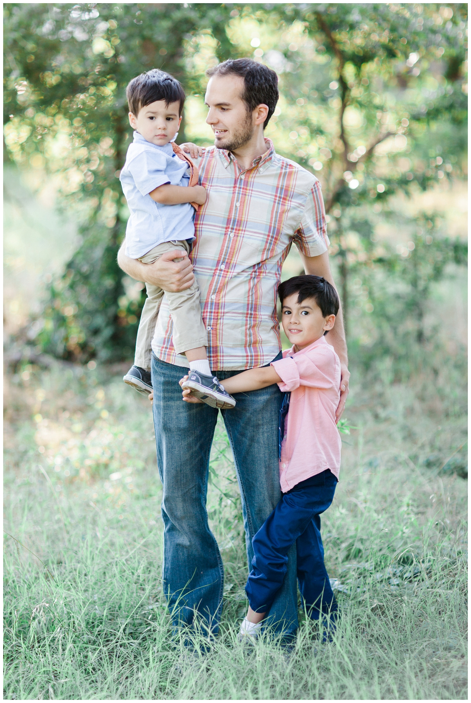 Redeeming Love Photography- Keller Texas Photographer_1125.jpg