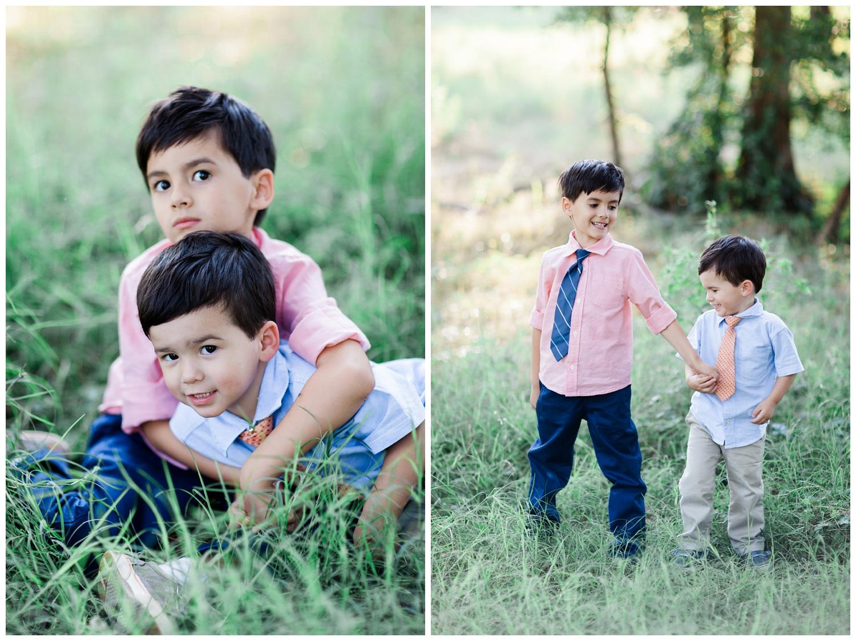 Redeeming Love Photography- Keller Texas Photographer_1130.jpg
