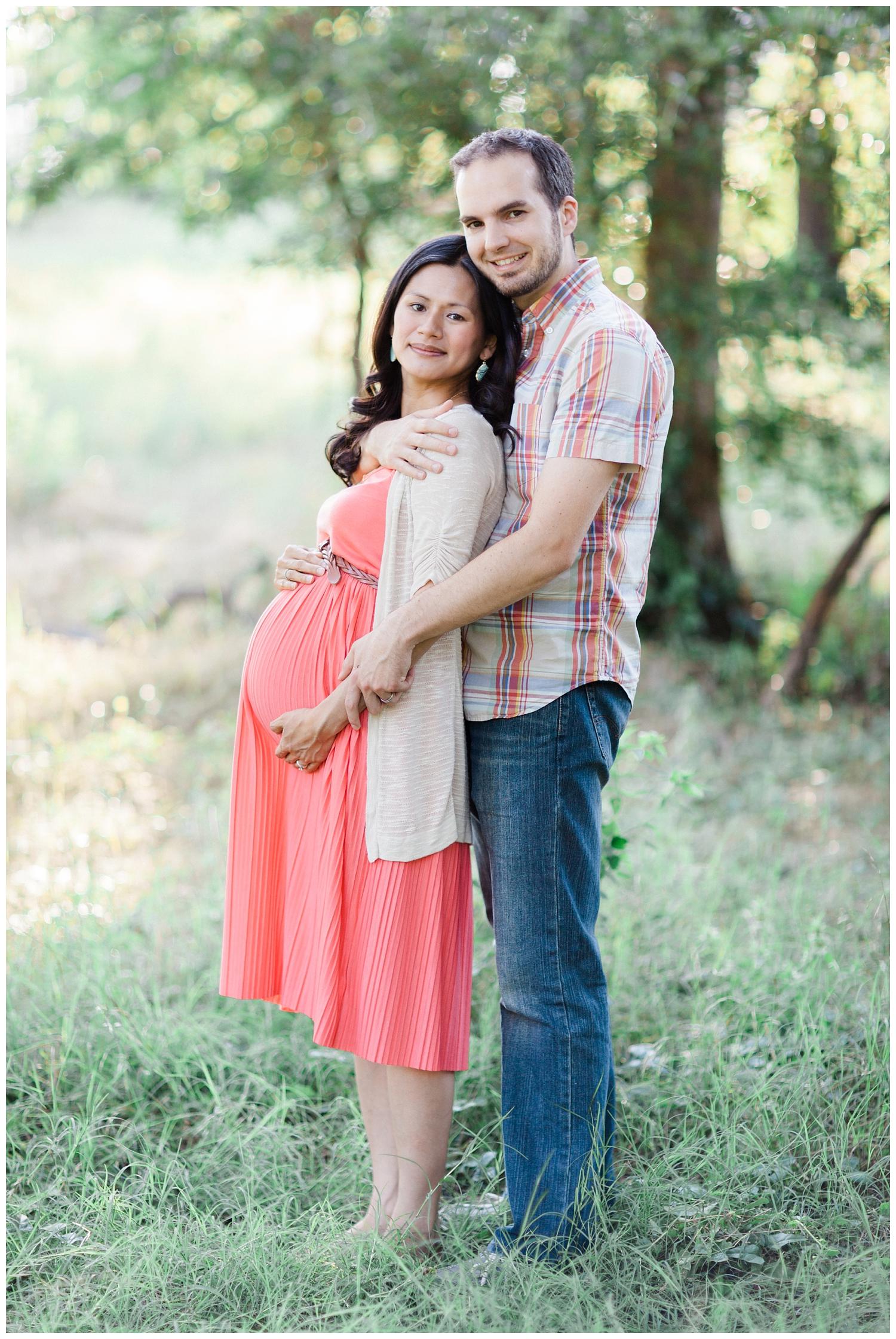 Redeeming Love Photography- Keller Texas Photographer_1131.jpg