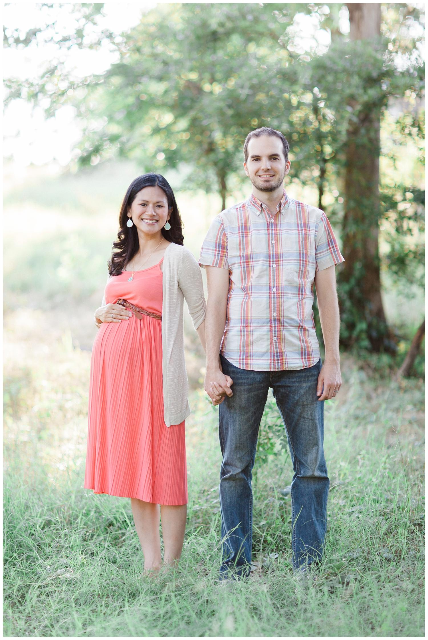 Redeeming Love Photography- Keller Texas Photographer_1133.jpg