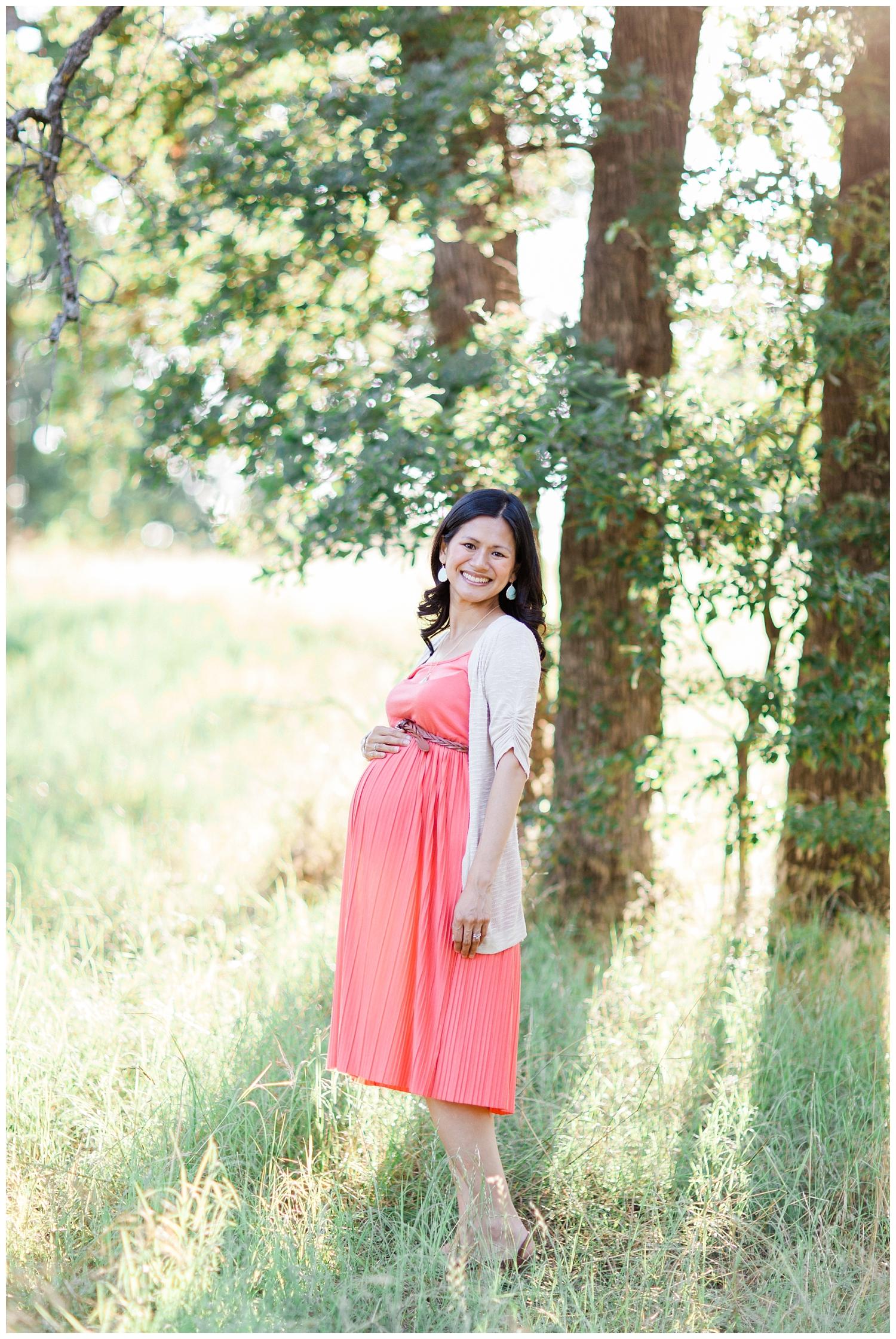 Redeeming Love Photography- Keller Texas Photographer_1138.jpg