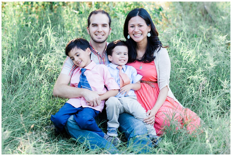 Redeeming Love Photography- Keller Texas Photographer_1141.jpg