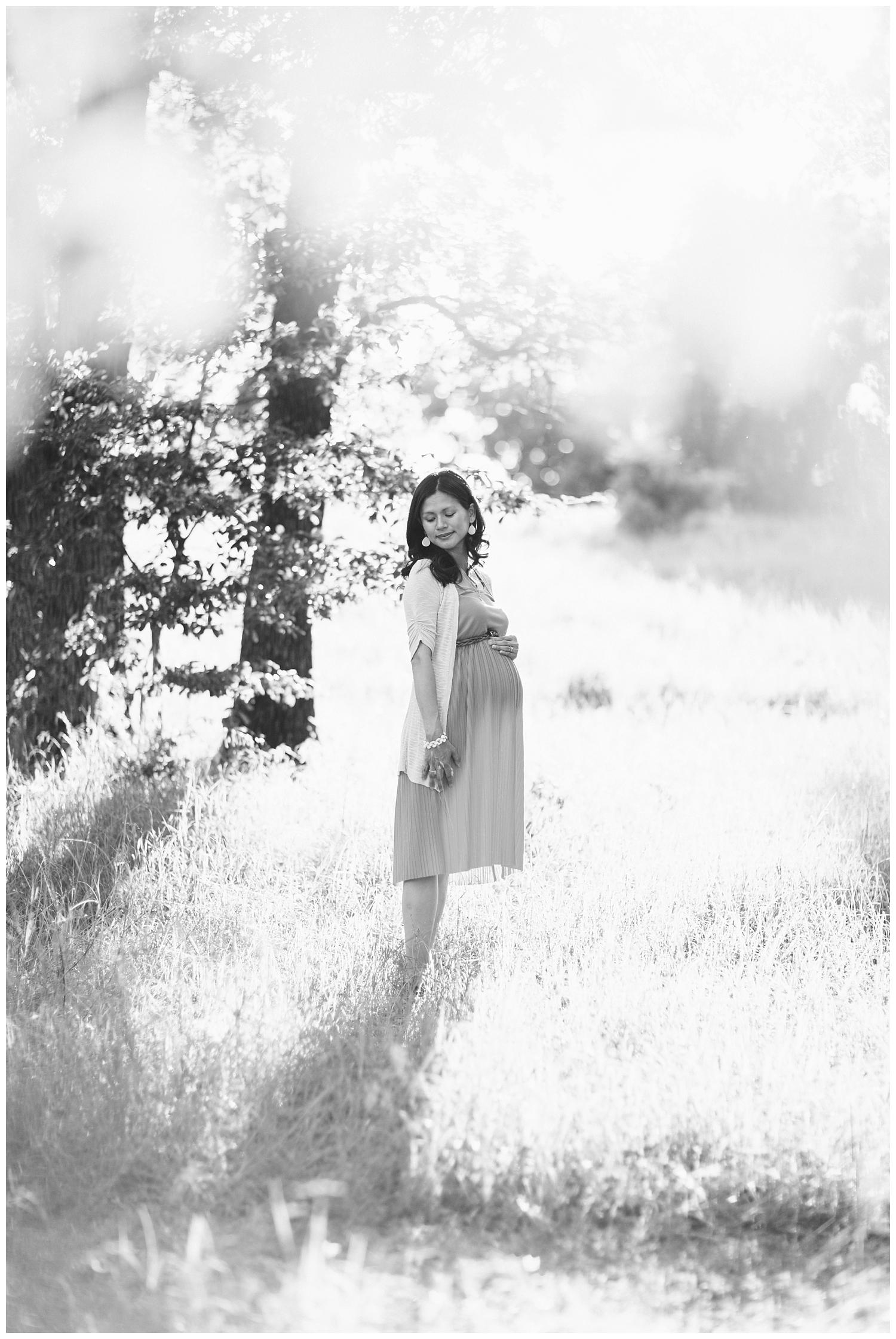 Redeeming Love Photography- Keller Texas Photographer_1140.jpg