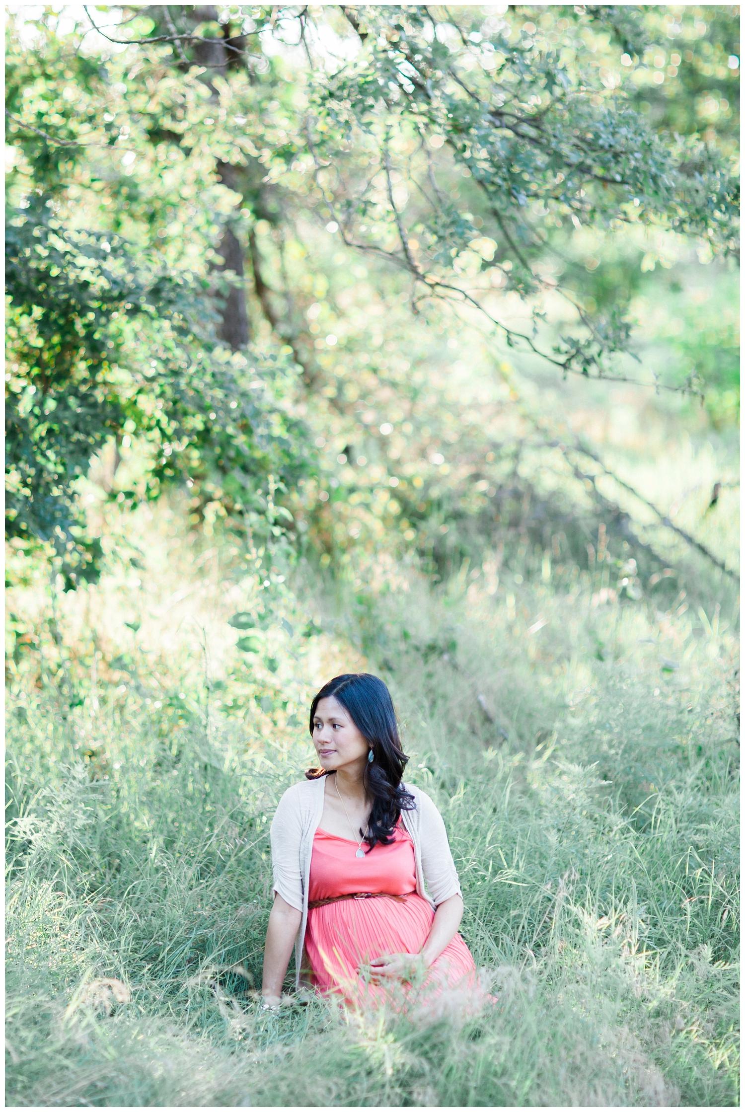Redeeming Love Photography- Keller Texas Photographer_1146.jpg