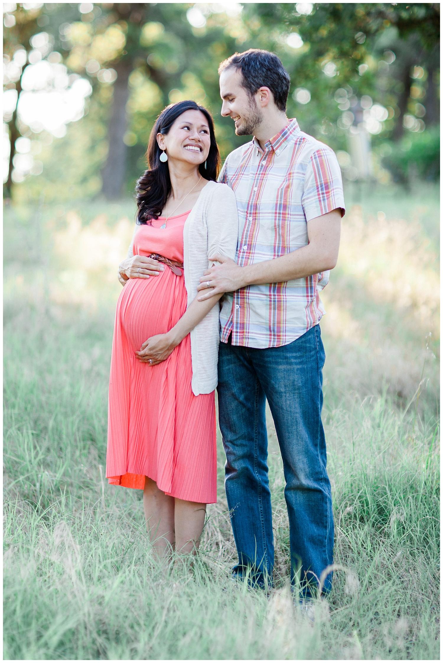 Redeeming Love Photography- Keller Texas Photographer_1151.jpg