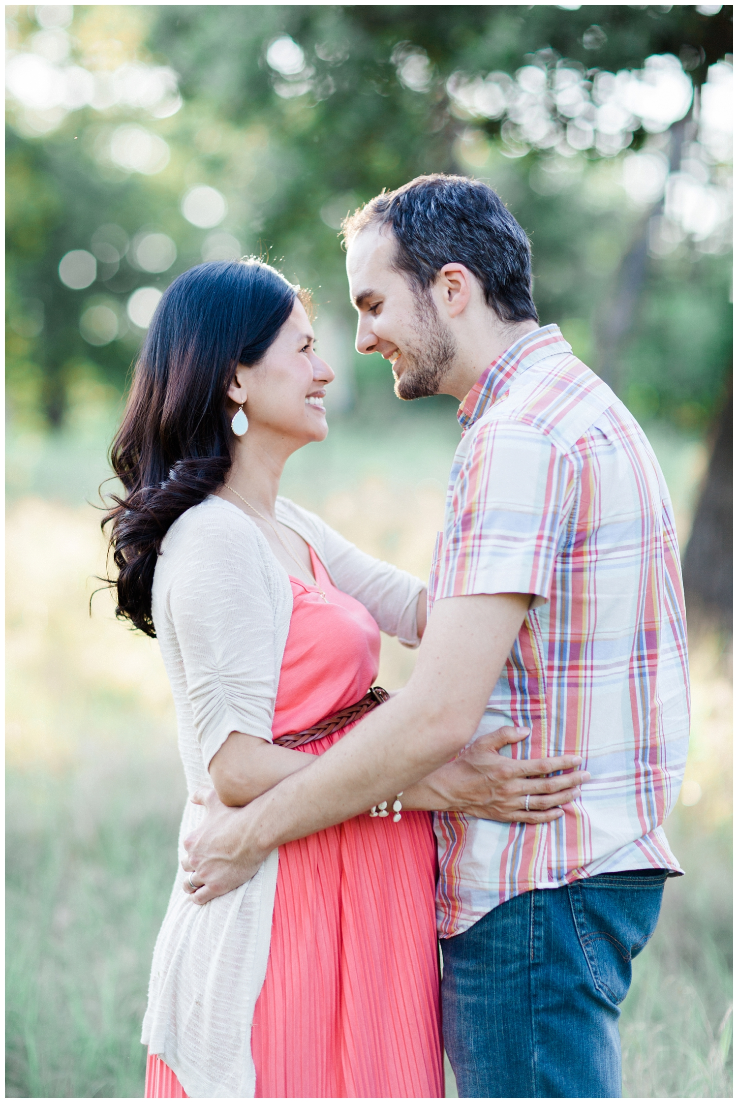 Redeeming Love Photography- Keller Texas Photographer_1154.jpg