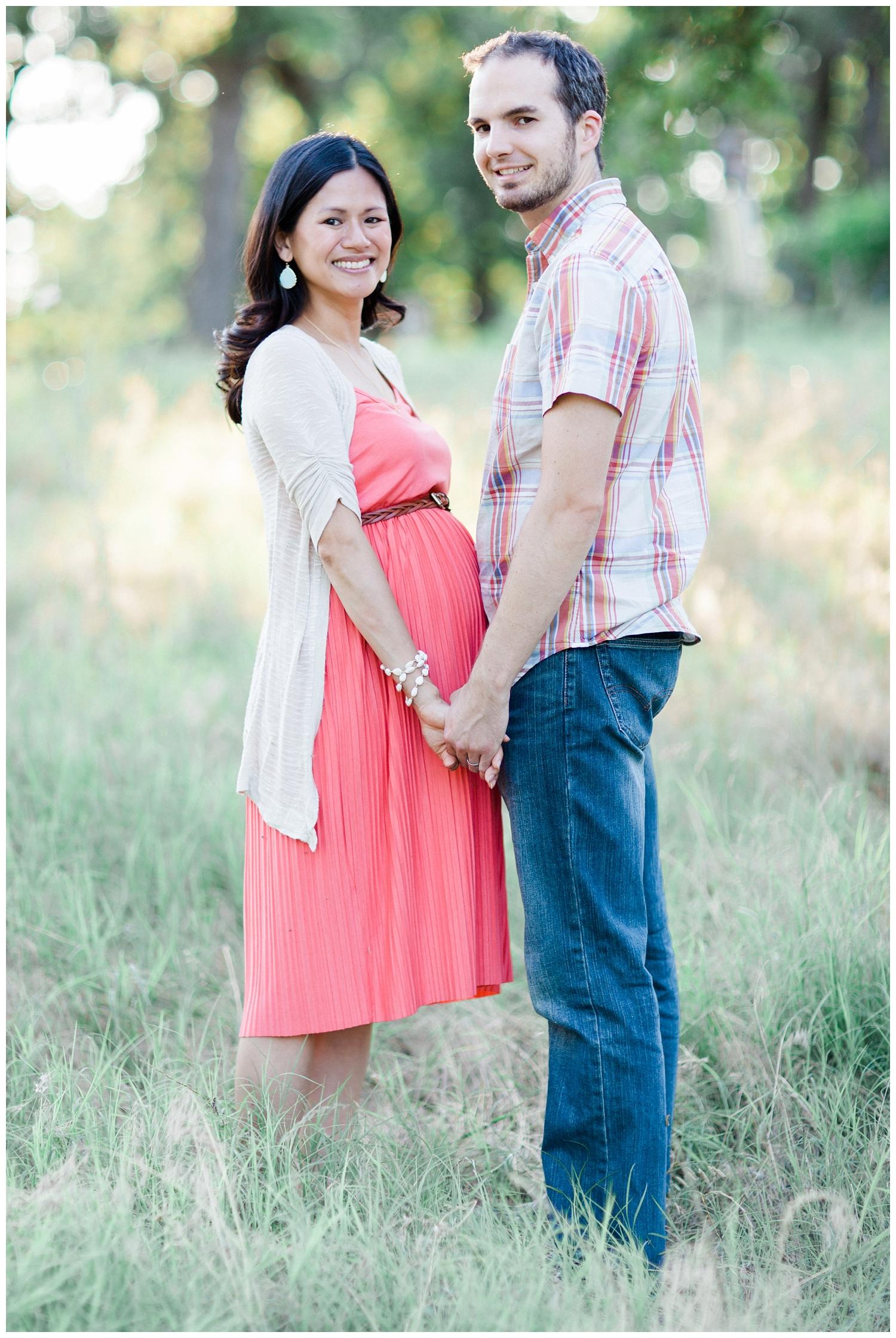 Redeeming Love Photography- Keller Texas Photographer_1156.jpg