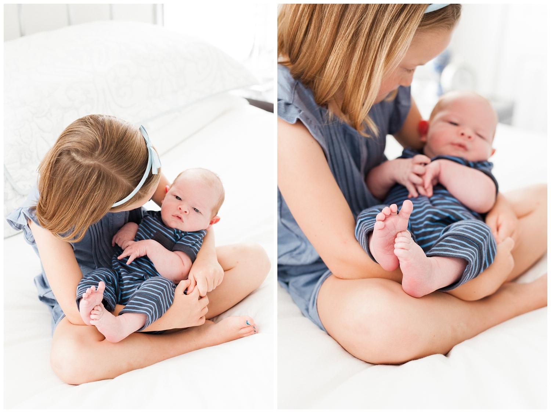 Redeeming Love Photography- Keller Texas Photographer_1203.jpg