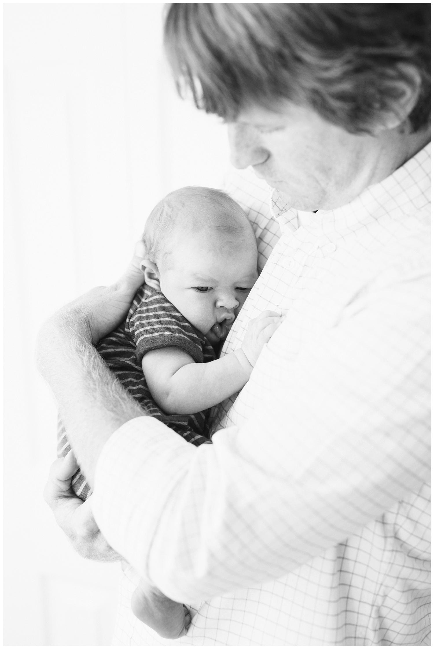 Redeeming Love Photography- Keller Texas Photographer_1211.jpg