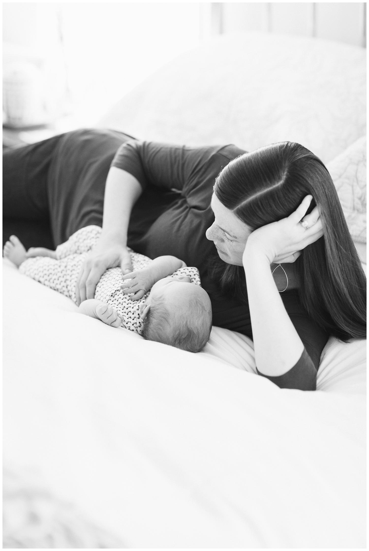 Redeeming Love Photography- Keller Texas Photographer_1224.jpg