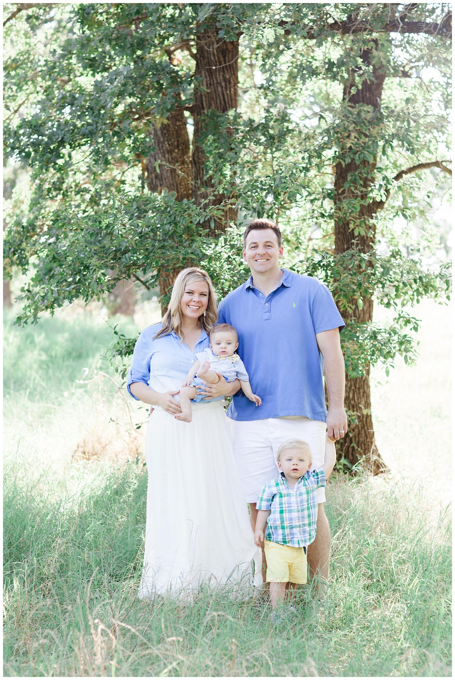 Redeeming Love Photography- Keller Texas Photographer_1242.jpg