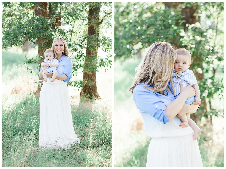 Redeeming Love Photography- Keller Texas Photographer_1247.jpg