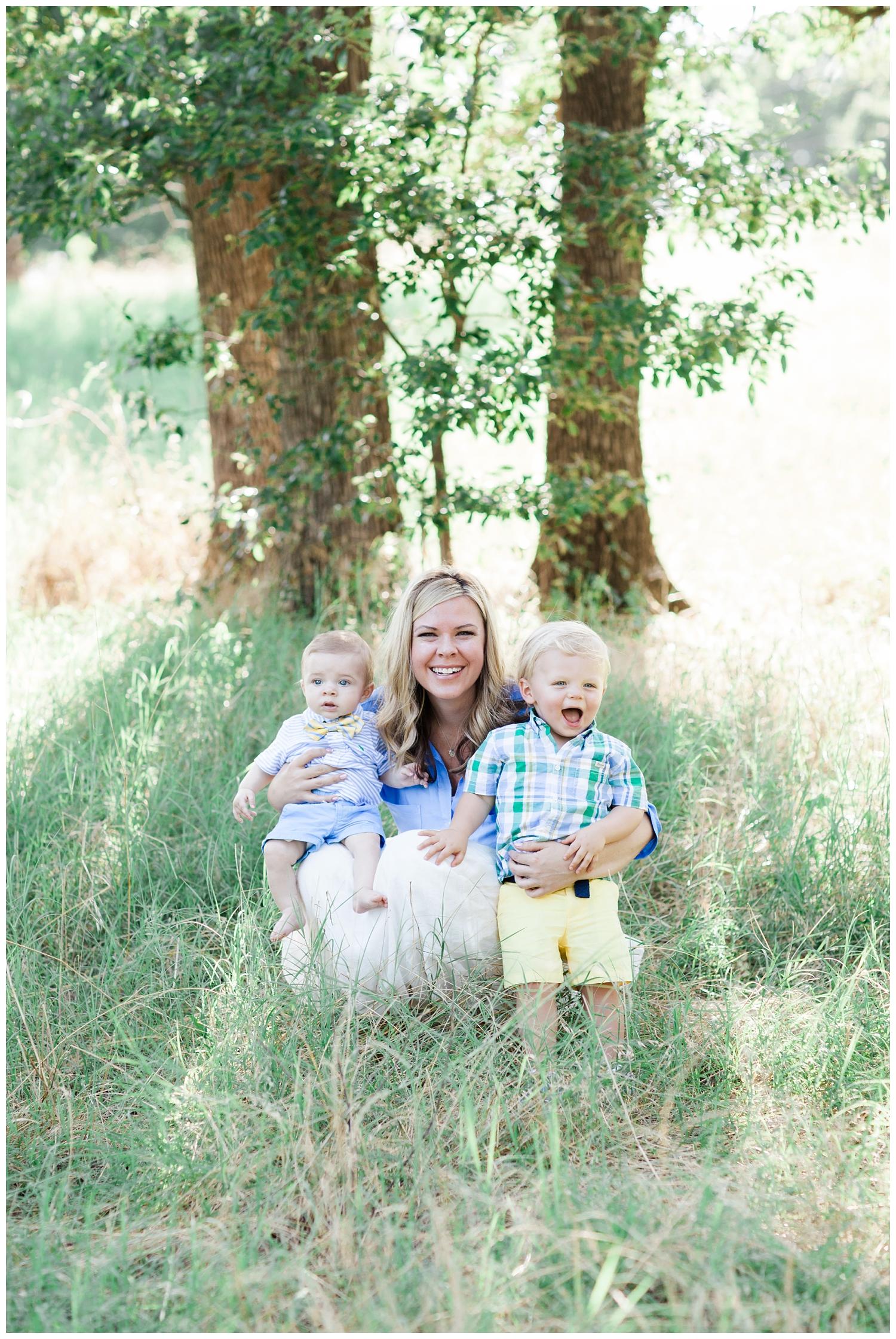 Redeeming Love Photography- Keller Texas Photographer_1248.jpg