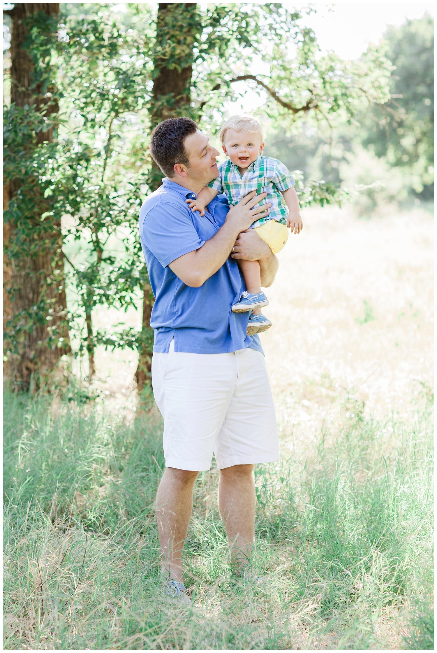 Redeeming Love Photography- Keller Texas Photographer_1251.jpg