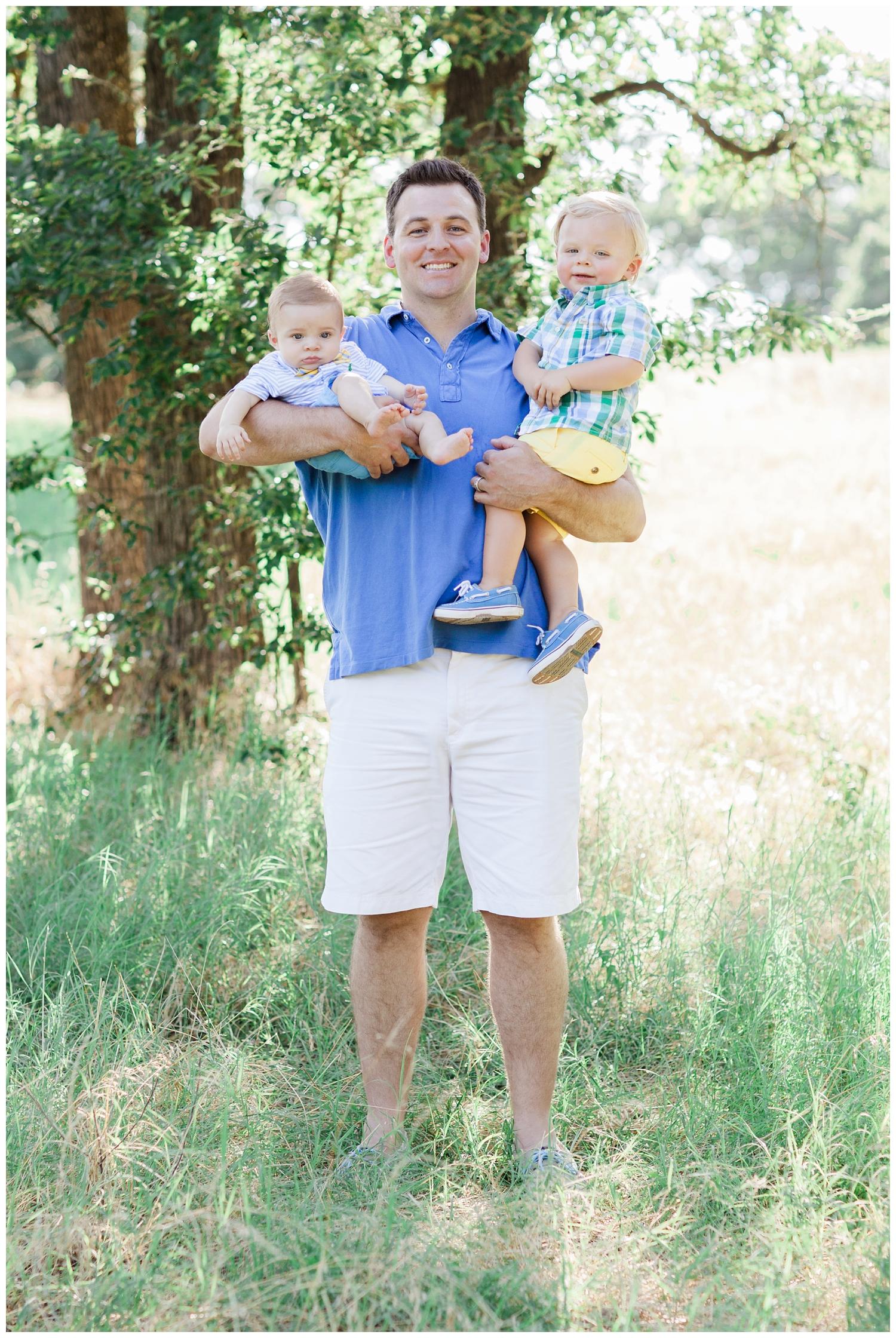 Redeeming Love Photography- Keller Texas Photographer_1252.jpg