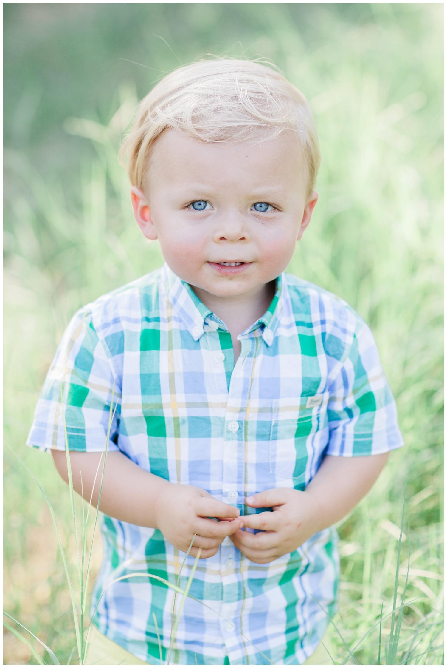 Redeeming Love Photography- Keller Texas Photographer_1254.jpg