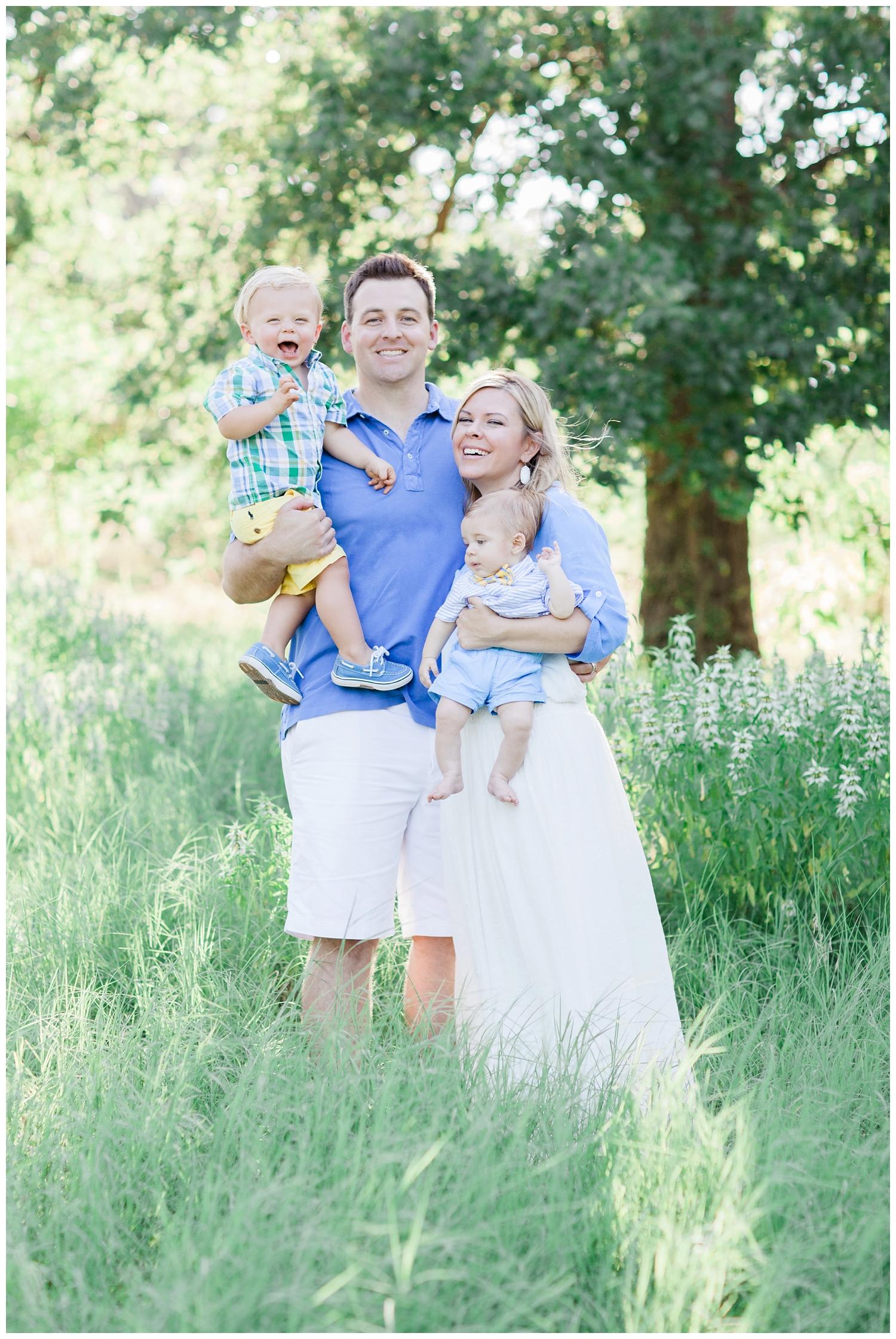 Redeeming Love Photography- Keller Texas Photographer_1255.jpg