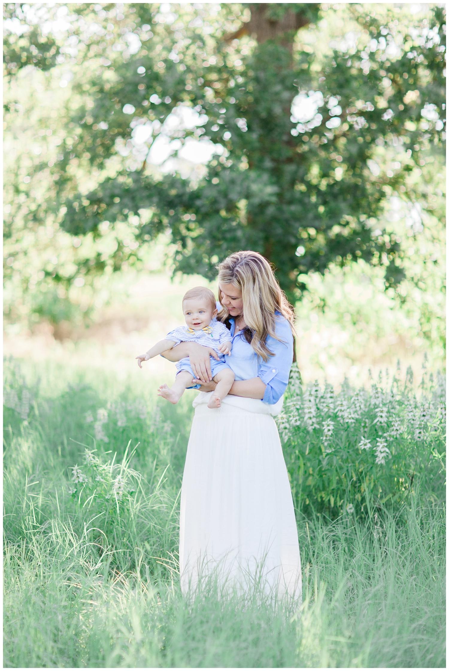 Redeeming Love Photography- Keller Texas Photographer_1256.jpg