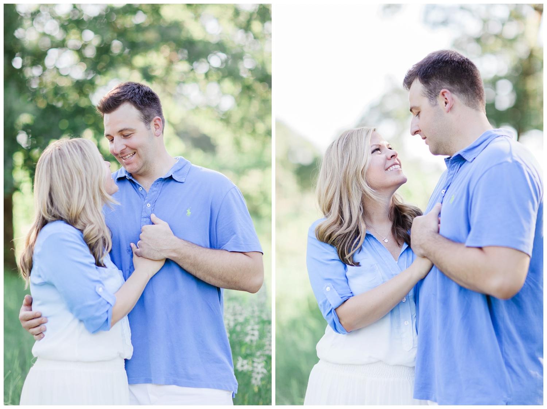 Redeeming Love Photography- Keller Texas Photographer_1259.jpg