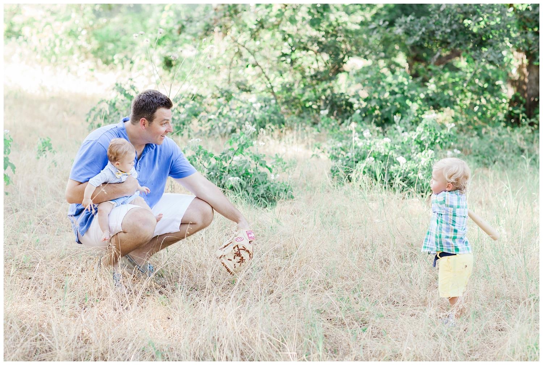 Redeeming Love Photography- Keller Texas Photographer_1260.jpg