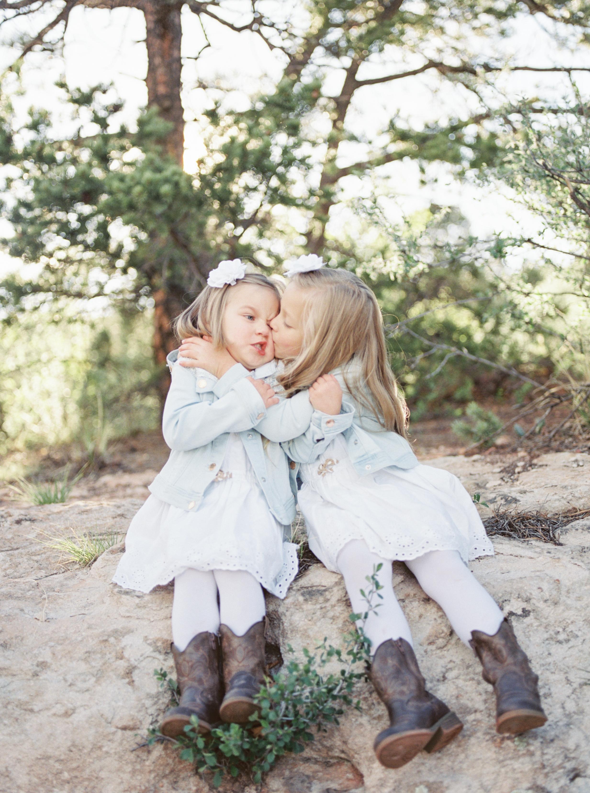Redeeming Love Photography Dallas Texas-31.jpg