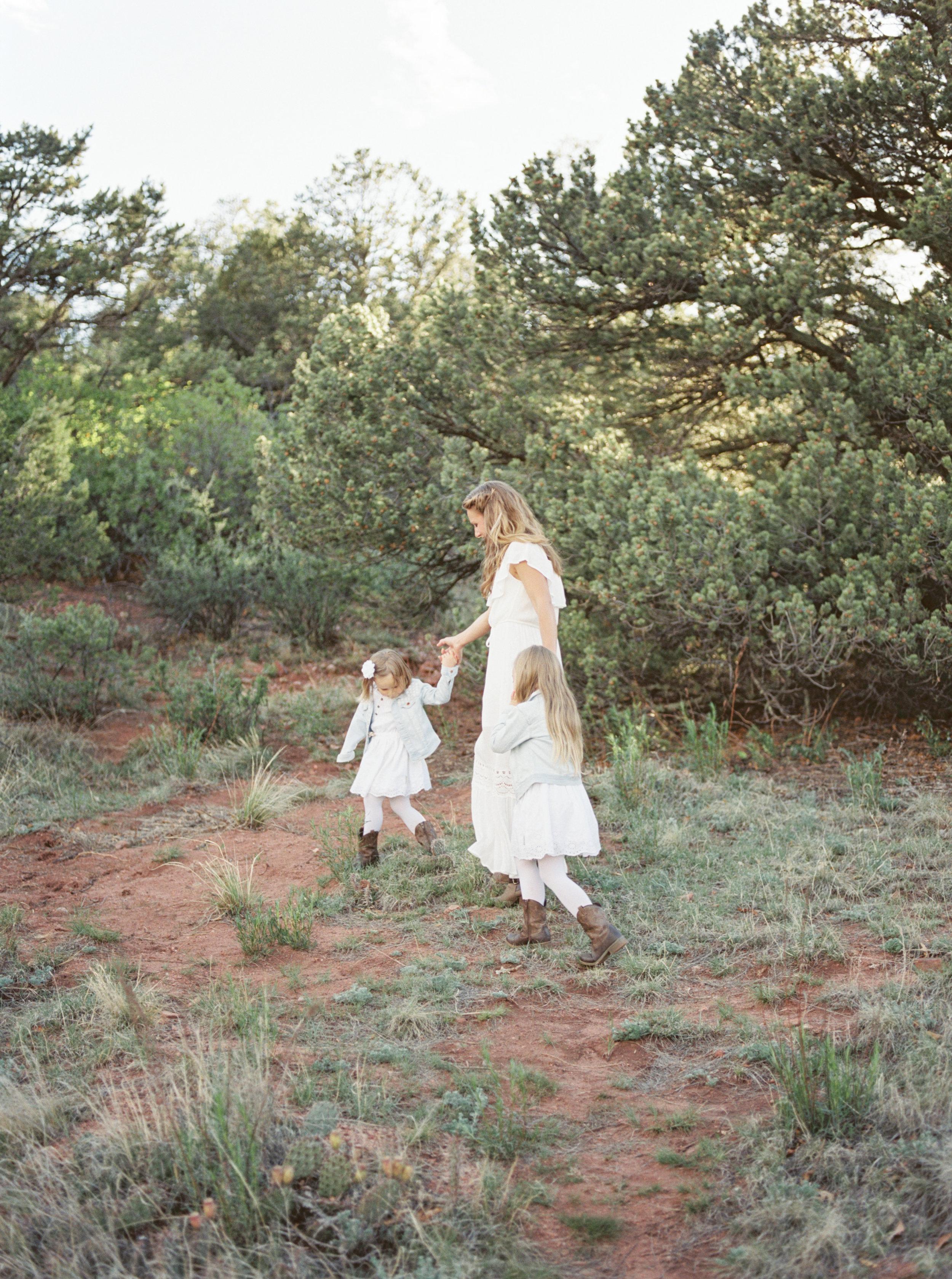 Redeeming Love Photography Dallas Texas-28.jpg