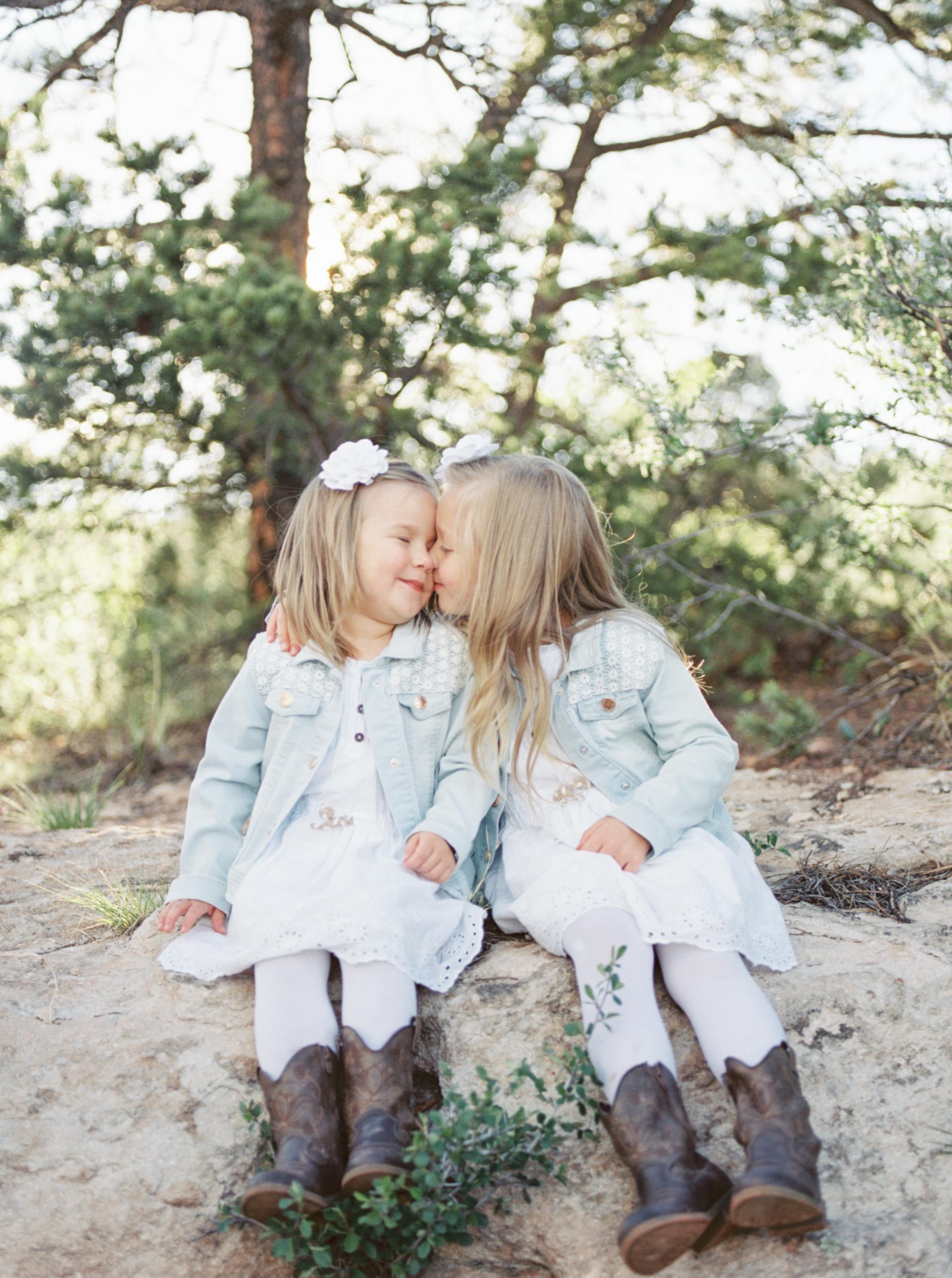 Redeeming Love Photography Dallas Texas-26.jpg