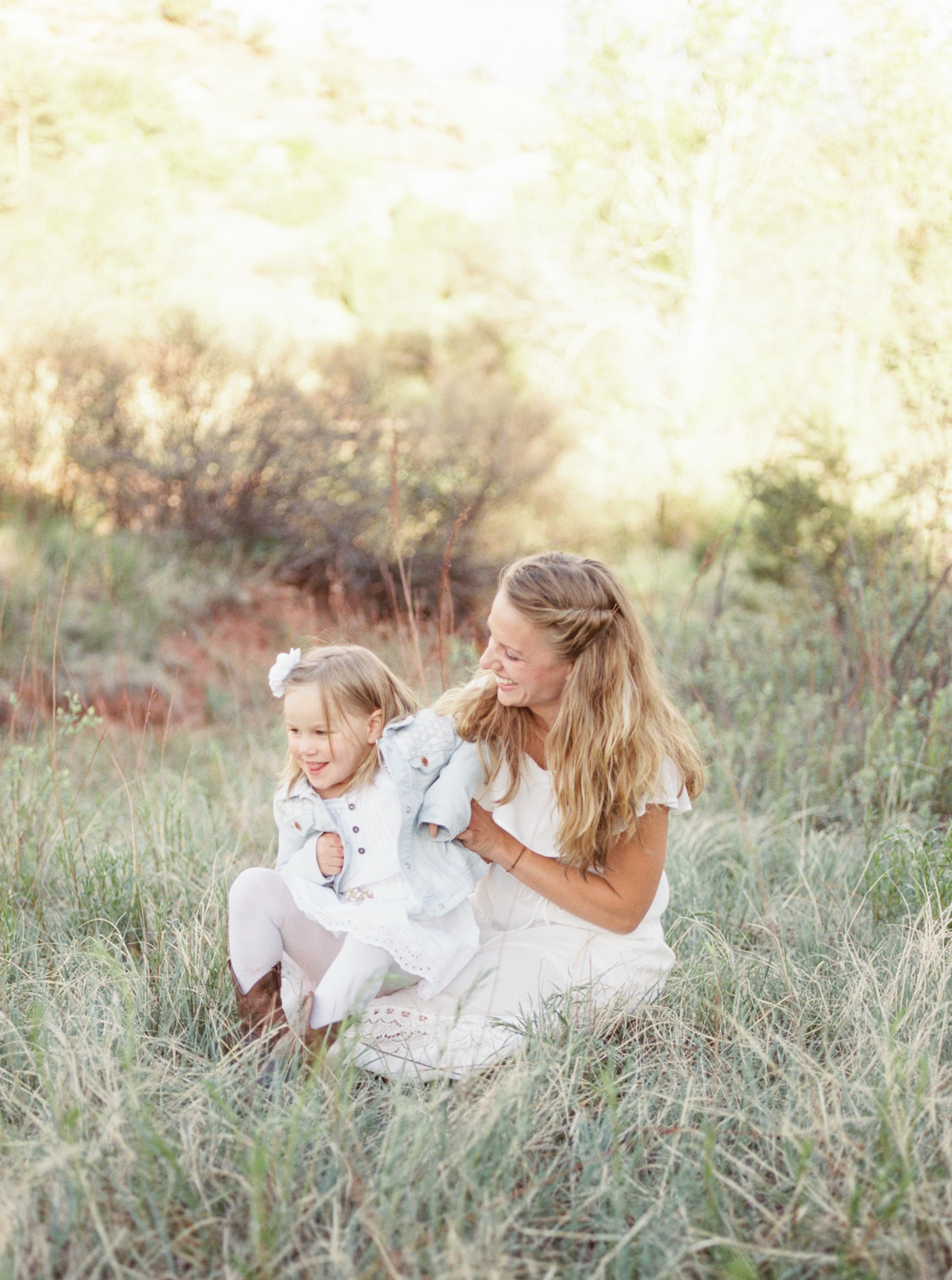 Redeeming Love Photography Dallas Texas-20.jpg