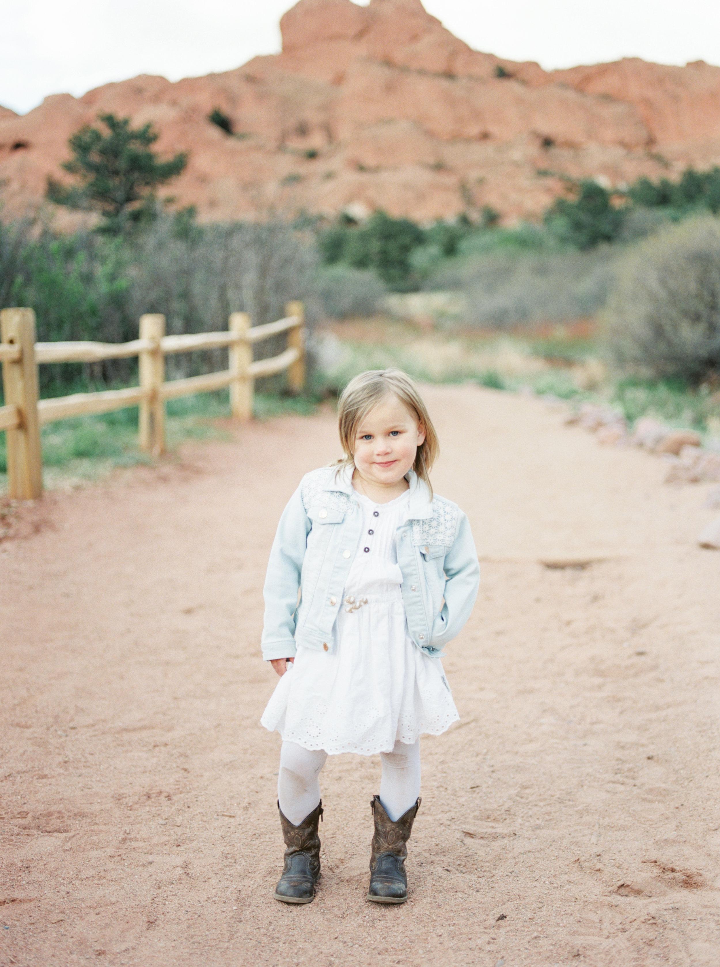 Redeeming Love Photography Dallas Texas-21.jpg
