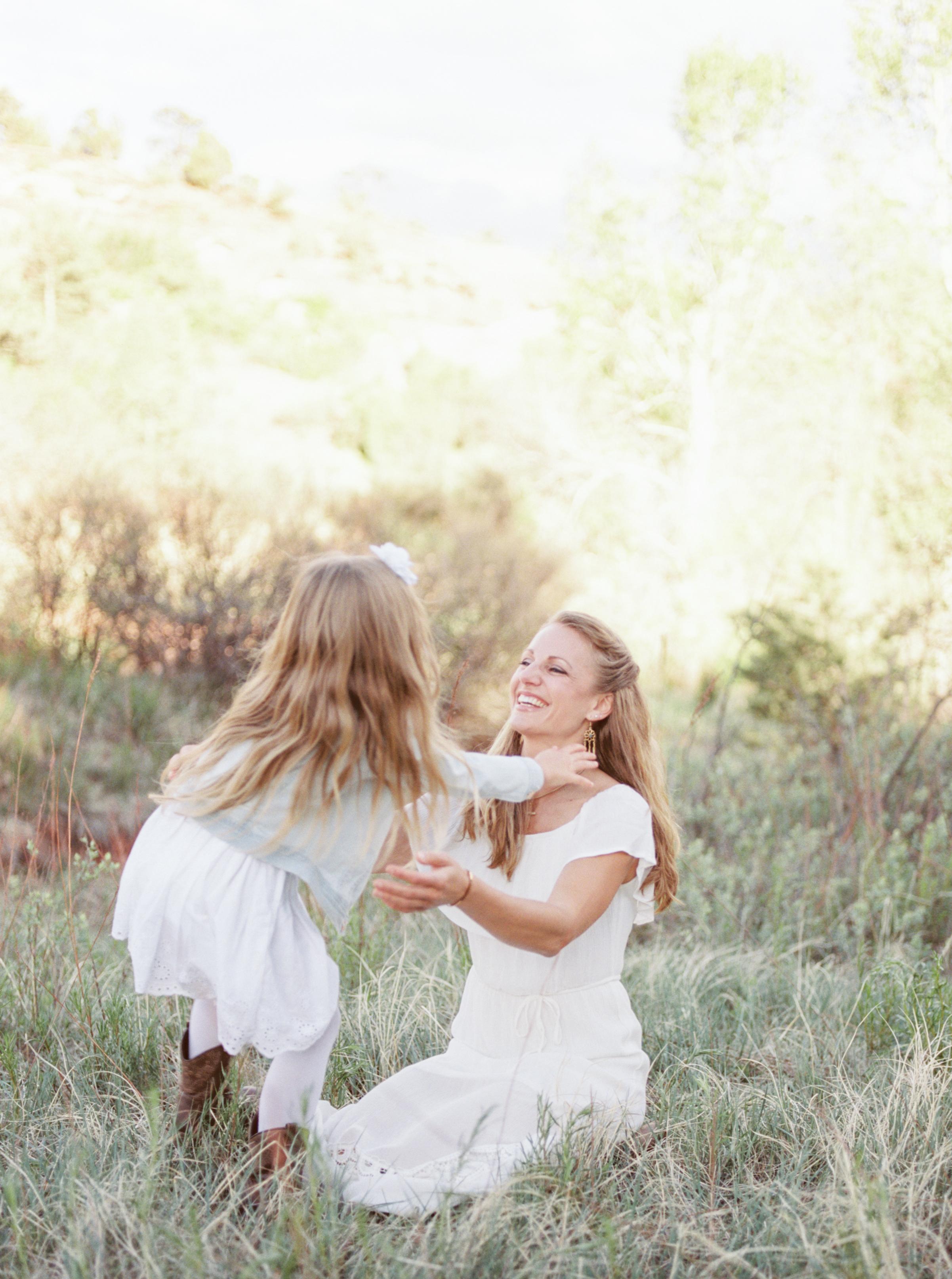 Redeeming Love Photography Dallas Texas-16.jpg