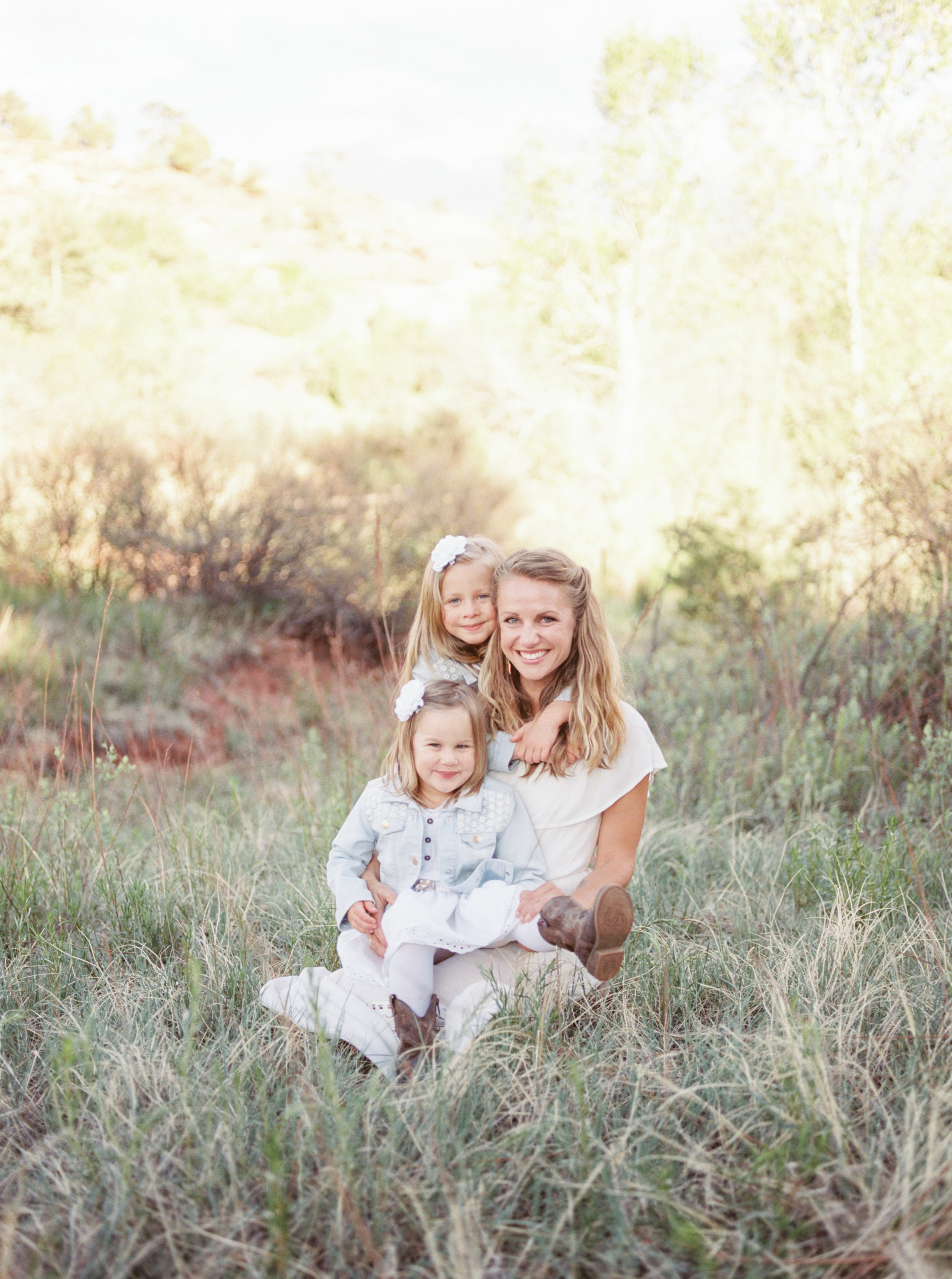 Redeeming Love Photography Dallas Texas-17.jpg