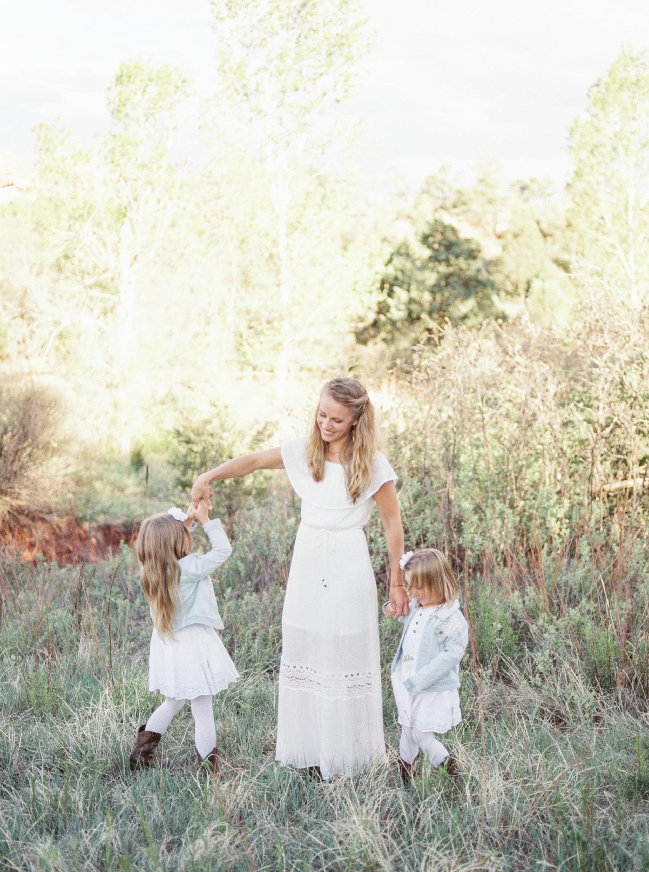 Redeeming Love Photography Dallas Texas-14.jpg