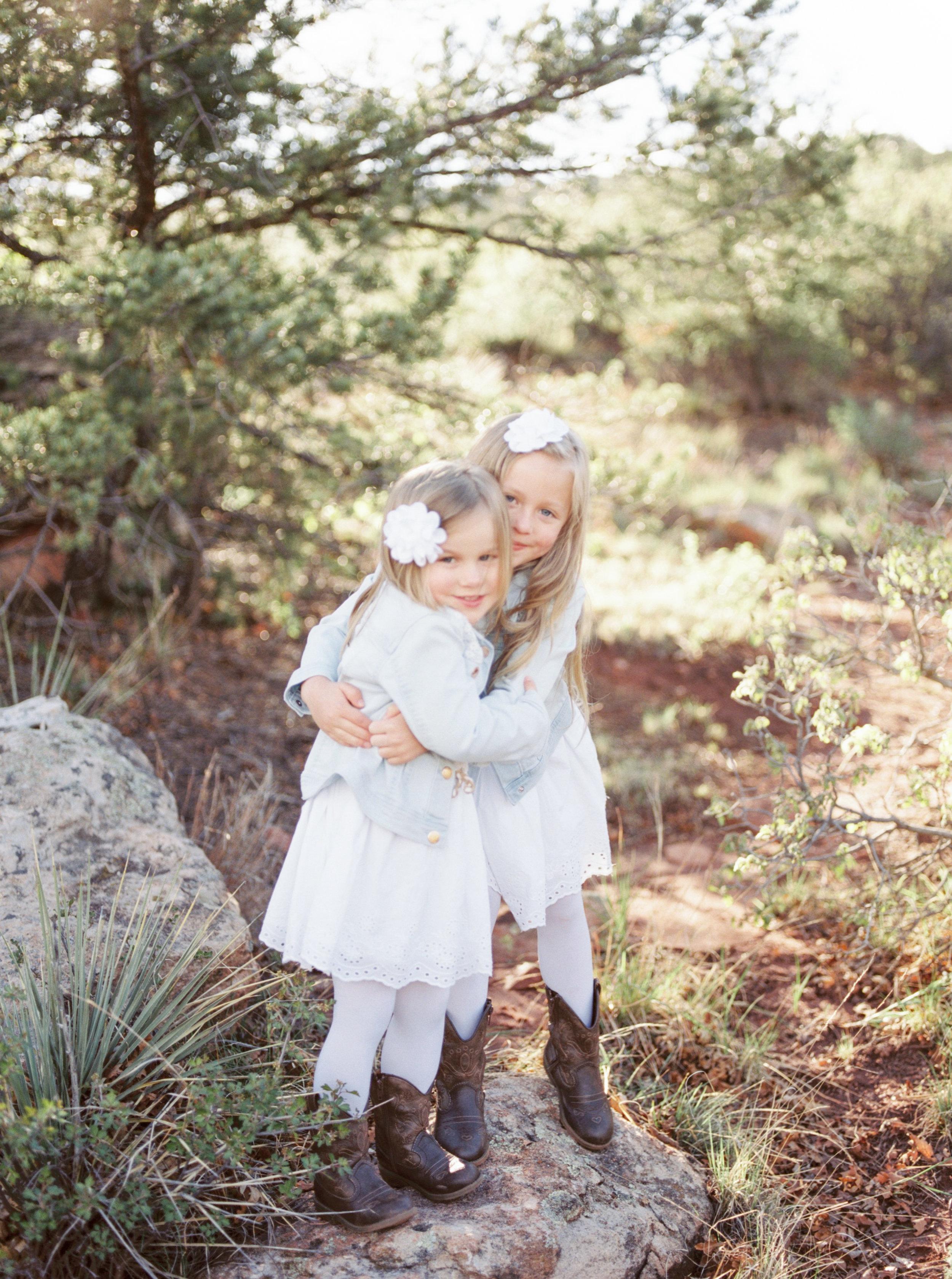 Redeeming Love Photography Dallas Texas-13.jpg